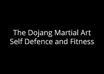 The Dojang Martial Art Self Defence And Fitness Sainik Farms
