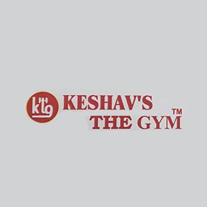 Keshav's The Gym Rani Bagh