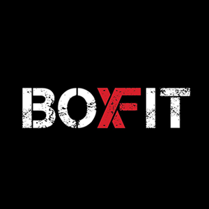 BoxFit Greater Kailash Part 1