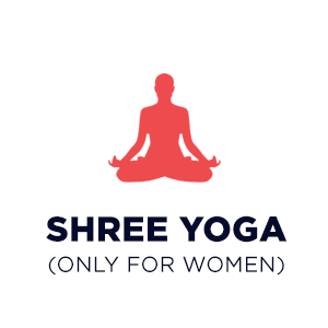 Shree Yoga ( Only For Female ) Tonk Phatak