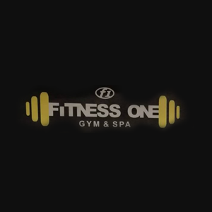 FITNESS ONE Vasant Kunj