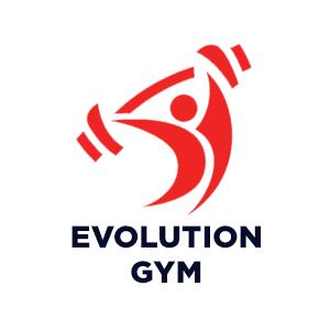 Evolution Gym Vikaspuri