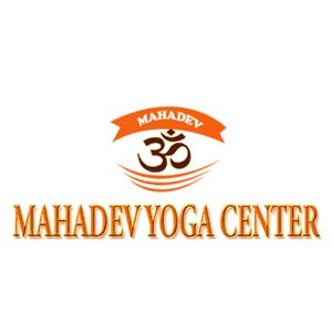 Mahadev Yoga Centre Sushant Lok 1