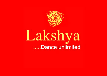 Lakshya Dance Unlimited DLF Phase 1 Gurgaon