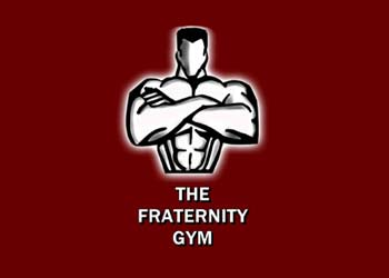 The Fraternity Gym Satya Niketan