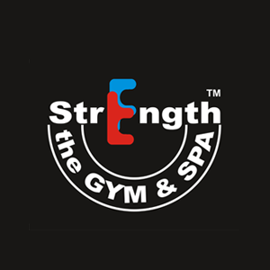 Strength The Gym And Spa Tilak Nagar