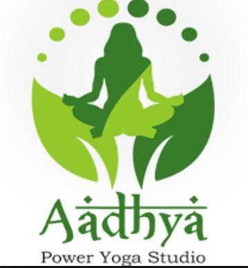 Aadhya Power Yoga Studio Basaveshwara Nagar