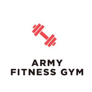 Army Fitness Gym Amraiwadi