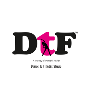 Dance To Fitness Sector 62 Noida