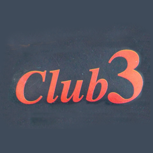 Club 3 For Women Shahdara