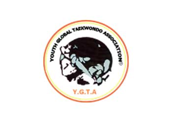 Youth Global Taekwondo Association Vasant Kunj Sports Complex