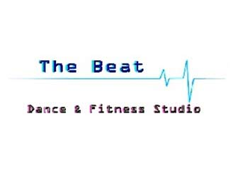 The Beat Dance N Fitness Studio DLF Phase 4 Gurgaon