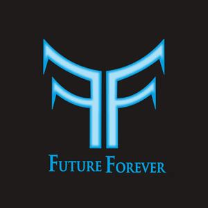 Future Forever Andheri Sakinaka