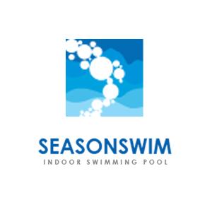 Seasons Indoor Swimming Pool Madhapur