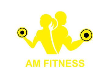 AM Fitness Sector 1 Manesar