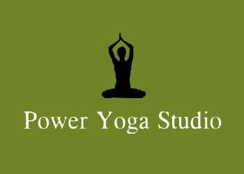 Power Yoga Studio Patparganj