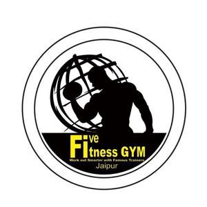 Five Fitness Gym Malviya Nagar