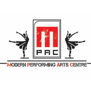 Modern Performing Arts Center Dwarka Mor