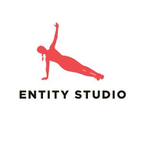 Entity Studio Rajouri Garden