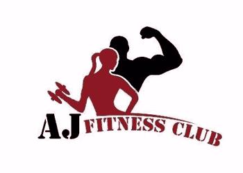 AJ Fitness Club Patel Nagar