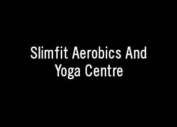 Slimfit Aerobics And Yoga Centre Sector 12 Dwarka