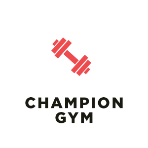 Champion Gym Shastri Colony