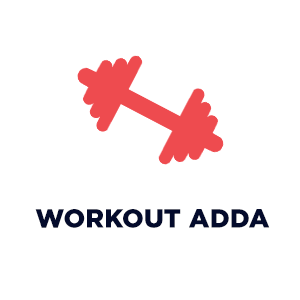 Workout Adda Gopalpura