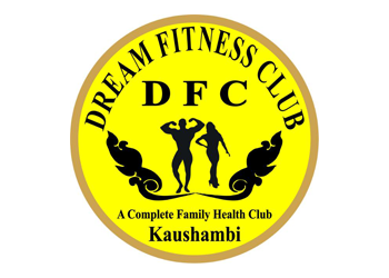 Dream Fitness Club Kaushambi