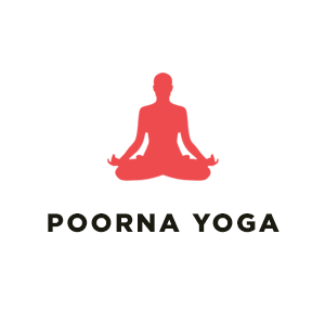 Poorna Yoga  Gulmohar Park South Delhi