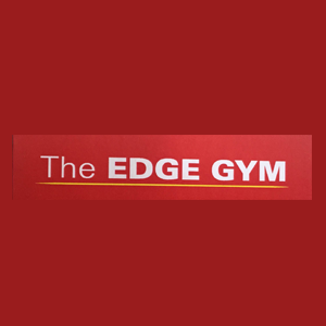The Edge Gym & Spa Prashant Vihar