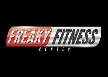 Freaky Fitness Center Vasant Vihar