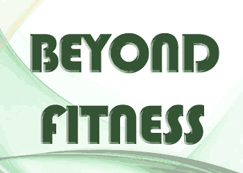 Beyond Fitness Sector 40 Gurgaon