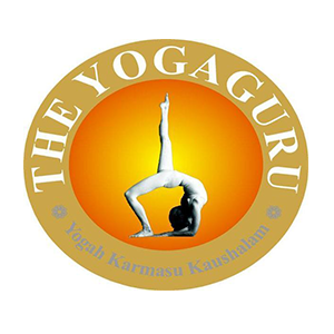 The Yoga Guru Pitampura