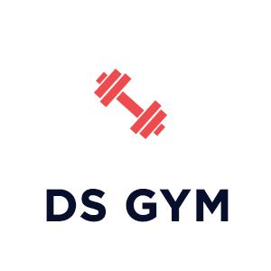 DS Gym Rajapuri Sector 1 Dwarka