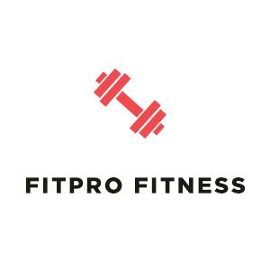 Fitpro Fitness Dwarka Mor