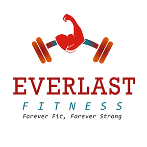 Everlast Fitness Sector 31 Noida