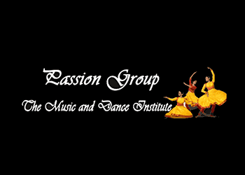 Passion Group Satya Niketan