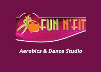 Fun N Fit Aerobics And Dance Studio Sector 24 Rohini