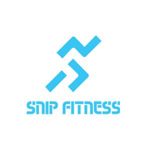 Snip Fitness Sector 11 Rohini