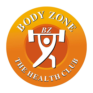 Body Zone The Health Club Jhotwara