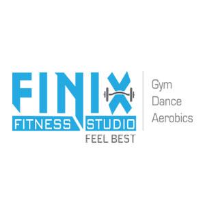 Finix Fitness Studio Basavanagudi