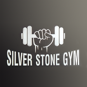 Silver Stone Gym Surajmal Vihar