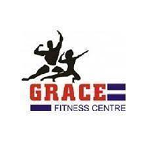 Grace Fitness Centre Navapada
