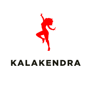 Kalakendra Sector 10 Dwarka