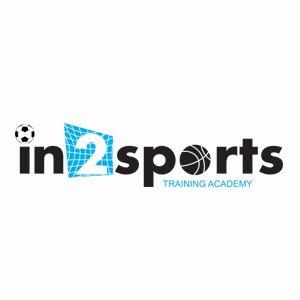 In2Sports Training Academy Srinivas Puri