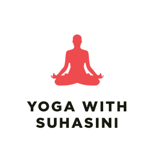 Yoga With Suhasini Sector 46 Gurgaon