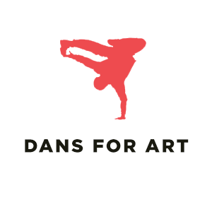 Dans For Art G.T.B. Nagar