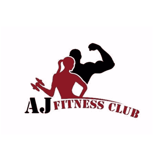 AJ Fitness Club West Patel Nagar