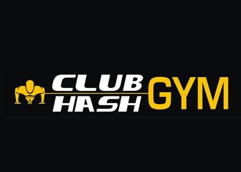 Club Hash Gym Gujranwala Town