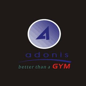 Adonis Gym Vasundhara